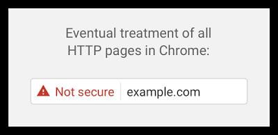 Free Comodo SSL Certificates | D9 Hosting